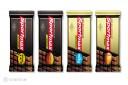 шоколад-13