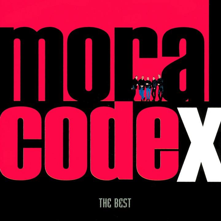 codexs