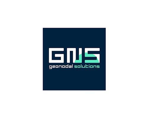 brand logo GNS