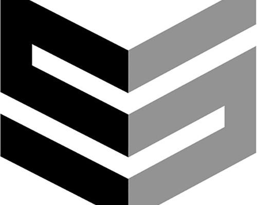 """logo brand """"SOMITEC"""""""