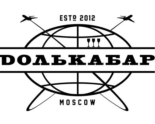 brand logo DOLKA BAR