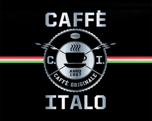 caffe italo