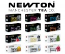 manchester tea NEWTON bestinspace design