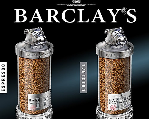 BARCLAYS copy copyS