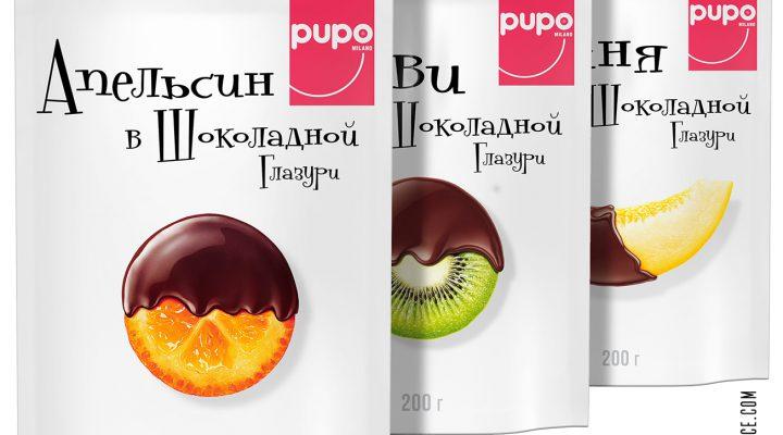PUPO_апельсин_в_шнноколадной_глазури_дойпак_200г copy